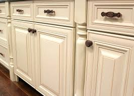 bathroom cabinet hardware ideas white bathroom vanity with uneek glass cabinet hardware in knobs