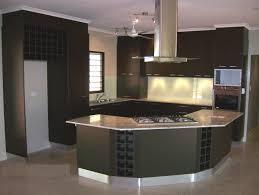 contemporary kitchen bar design 947 kitchen ideas