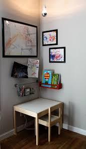Kitchen Arts And Letters by Best 25 Art Corner Ideas Only On Pinterest Kids Art Corner Art