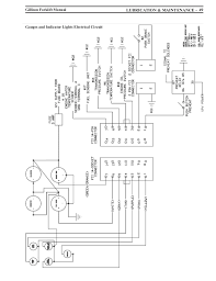 nissan 3 0 fork lift wiring schematic nissan wiring diagram