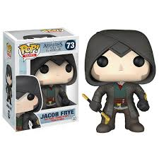 ac syndicate black friday target assassin u0027s creed syndicate jacob frye pop vinyl figure pop