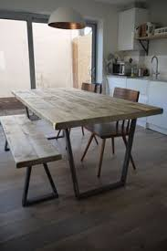 Dining Table In Kitchen Ideas by 10 Narrow Dining Tables For A Small Dining Room Narrow Dining