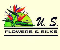 Flower Delivery Las Vegas Las Vegas Florist Flower Delivery By U S Flowers U0026 Silks