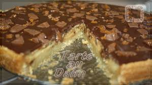 ikea faire sa cuisine tarte aux daims tarte d ikea sousoukitchen