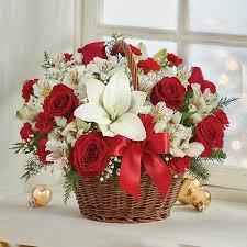 elkton florist elkton florist 132 w st elkton md 21921 yp