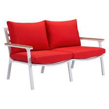 Modern Outdoor Sofa Modern Outdoor Patio Furniture Outdoor Living Apt2b