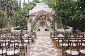 rancho las lomas wedding cost rancho las lomas silverado ca white august photography