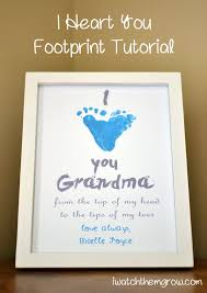 best 25 presents for grandparents ideas on