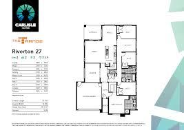 carlisle homes floor plans my build riverton 27 with carlisle homes riverton from carlisle