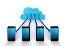 access icloud from android simple steps to access setup sync and use free icloud on android