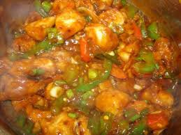 hakka cuisine recipes original hakka style chili chicken recipe kolkata cuisine and dishes