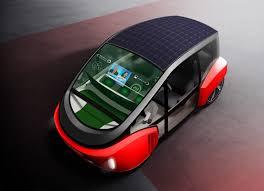 nissan juke car mats halfords new products harman auto innovation