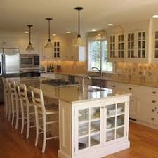 kitchen island layout 13 tips to design a multi purpose kitchen island that will work for