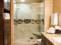 easy bathroom makeover ideas simple small bathroom makeovers home design ideas
