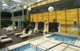 Home Decor Nyc by Amazing Hotels In New York City With Jacuzzi In Room Home Decor
