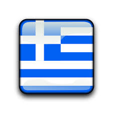 Greece Flag Colors Greece Clipart Greek Flag Pencil And In Color Greece Clipart