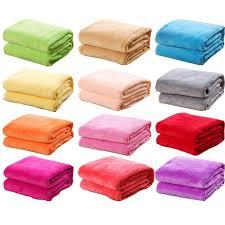 Fleece Throws For Sofas Pink Throws For Sofa Centerfieldbar Com