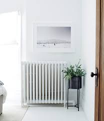 kitchen radiators ideas apartment design ideas dressing up the radiator spaceoptimized
