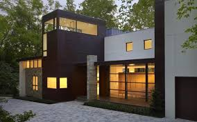 50 best architecture design house homelk com top and famous of