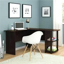 Black Desk Target by Desk Corner Computer Desk Walmart Canada Sauder Harbor View