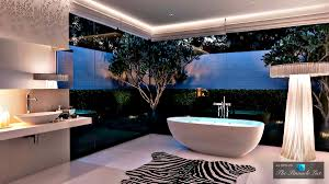 marble bathroom design ideas styling up your private daily