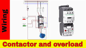 best online wiring diagram maker ideas images for image wire