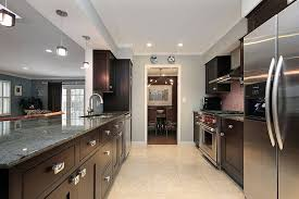 how much do high end cabinets cost kitchen remodel cost guide and calculator for 2021 home