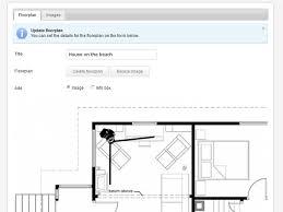 Floor Plan App Free Download Interactive Floor Plan Software 1 0