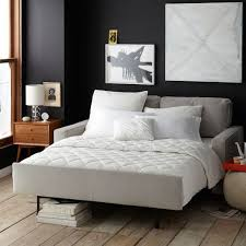 Affordable Sleeper Sofa Gorgeous Inexpensive Sleeper Sofa Interiorcrowd Interiorvues