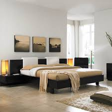 Hotel Bedroom Designs by Nice Neutral Bedroom Designs Best Design Airy Ideas Bedding Home