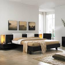 100 Hotel Bedroom Designs Find Ideal Luxury Hotel Rooms At Taj