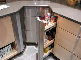 corner kitchen cabinet organization ideas corner cabinet ideas upsite me