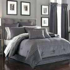 Mens Bed Set Comforter Sets Mens Bedding Sets Vandanalighthealing Me
