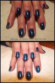 114 best nails images on pinterest artistic colour gloss