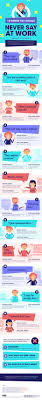 991 best success general advice images on pinterest