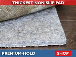 rug pads for heated floors rug pad warehouse