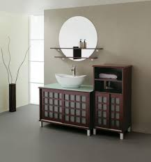 ideas for bathroom vanities from a professional founterior