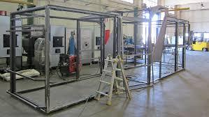 tralicci elettrosaldati amv design design industriale studio di progettazione