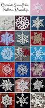 free christmas crochet patterns all the best ideas crochet