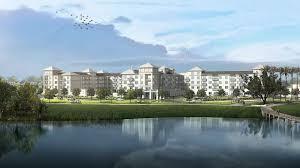 baldwin harbor apartments