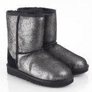 ugg sale daniel ugg toddler s glitter boot ugg 91 95 shoes