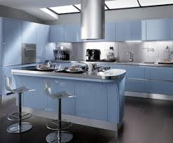 Beguiling Kitchen Counter Height Stools by Stools Extraordinary How High Are Counter Top Stools Favored