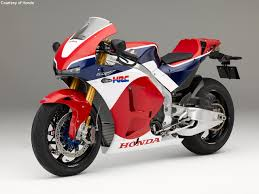 cbr bike cc 2011 honda cbr250r first look motorcycle usa