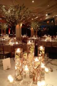 wedding reception table centerpieces 20 impossibly floating wedding centerpieces