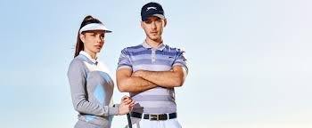 golf clearance at sportsdirect com