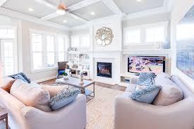 sj home interiors 100 sj home interiors 16 sj home interiors home interior