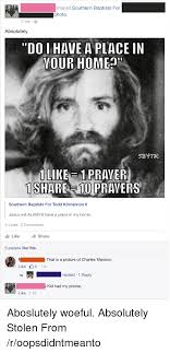 Charles Manson Meme - 25 best memes about picture of charles manson picture of