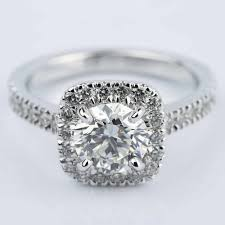 brilliant diamond rings images Engagement rings for women find the perfect ring jpg