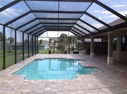 edgewater pool enclosure2 cheap screen enclosures patio