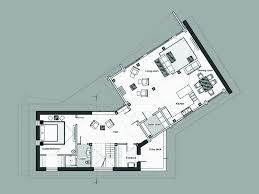 nice small backyard guest house plans 9 inspiring contemporary